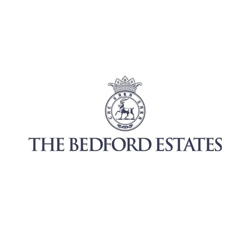 bedford_estates