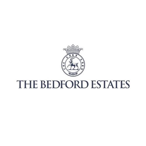 bedford_estates